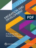 MigrationandDevelopmentReportSept2016 (1)
