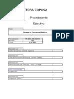 Montaje de Estructuras RevA5