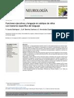Funciones ejecutivas y TEL.pdf