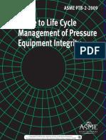 PTB-2_Edtn_2009.pdf