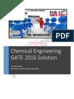 gate-2016-ch-solution3.pdf