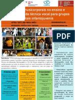PÔSTER ANPPOM 2016.pdf