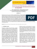 GOLAP_IJET_2014.pdf