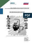 Manual de Manutenção Operação MShimizu[1]
