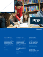 24944989 Efficacy Report Secondary Final Online