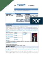 COM4_U1-SESION12.docx