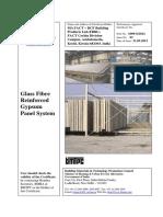 24_GFRG_Panel_FRBL.pdf