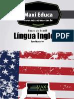 09_Lingua_Inglesa Banco do Brasil.pdf