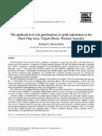 paper geokimia.pdf