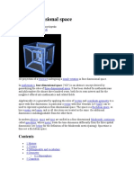 177037476-Four-dimensional-space-Wikipedia-the-free-encyclopedia-pdf.pdf