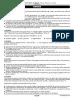 his.pdf