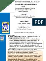 Presentacion de Tesis - Unc -Imprimir