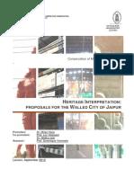HERITAGE_INTERPRETATION_PROPOSALS_FOR_TH.pdf