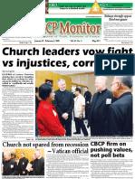 CBCP Monitor vol13-n2