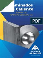 HT-LAMINADO-CALIENTE.pdf
