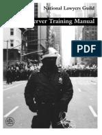 LO_Manual