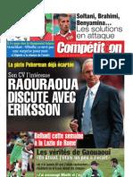 Edition du 28/06/2010