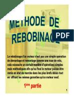 Méthode de rebobinage 1.pdf