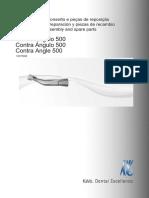 Contra+Ângulo+500+Ed.04.pdf