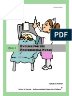 English Profesional Nursering Book 2.pdf