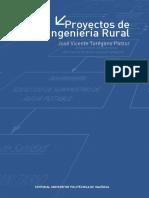 Proyectos de ingeniería rural