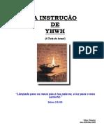 151_A_LEI_DE_YHWH.pdf