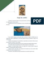 Caja de cartón.pdf