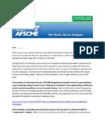 AFSCME letter 1/13/17