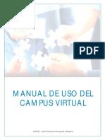 Manual Del Alumno Nuevo Campus 2015