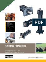 cilindros_hidraulicos.pdf