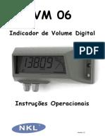 42 Manual Medidor Volumetrico Nkl