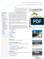wiqipedia
