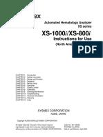 XS-1000i Operators Instructions.pdf