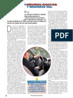 problemas neurolgicos y seguridad vial.pdf
