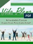 bonus-Vida-Plena.pdf
