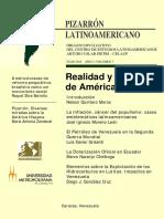 342-1301-2-PB.pdf