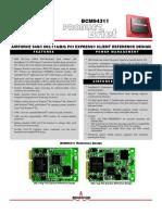 pdf-Broadcom-306982.pdf