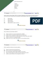 analise estatística exercicio.docx