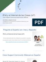 ipv6_y_el_internet_de_las_cosas_iot.pdf
