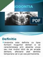 ANODONTIA-Final (1).pptx
