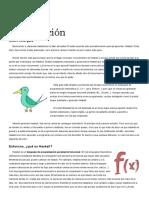 Introducción — ¡Aprende Haskell por el bien de todos! v0 documentation.pdf