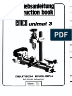 INSTRUCTION BOOK EMCO UNIMAT 3.pdf