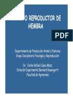 11APARATO REPRODUCTOR HEMBRA 2013.pdf