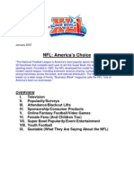 Nfl All About Sb 1 07