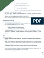 omundoateniense (2).pdf