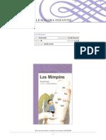 Guia Actividades Mimpins 121209144233 Phpapp02