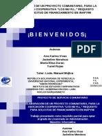 presentacion-proyecto-cooperativa-los-mu.pdf