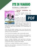 provviste_2_ordinario_a.doc