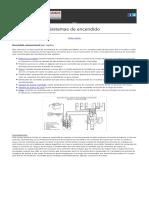 encend_convencional.htm.pdf
