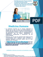 medicina humana.pptx